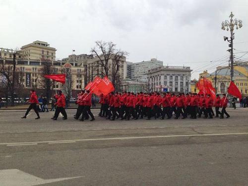 pro-putin-rally05