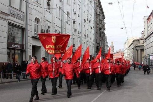 pro-putin-rally06