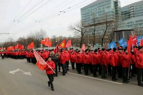 pro-putin-rally08