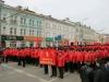 pro-putin-rally01