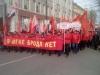 pro-putin-rally11
