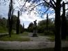 ukraine-robsvisit-0055