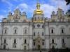ukraine-robsvisit-0057