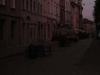 ukraine-robsvisit-0078