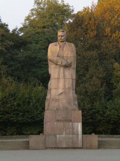 ukraine-robsvisit-0020