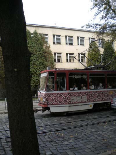 ukraine-robsvisit-0025