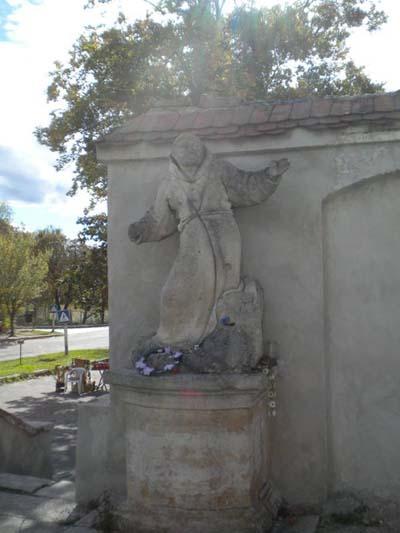 ukraine-robsvisit-0046