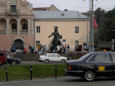 ukraine-robsvisit-0053