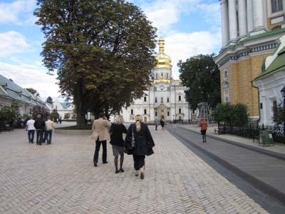 ukraine-robsvisit-0065