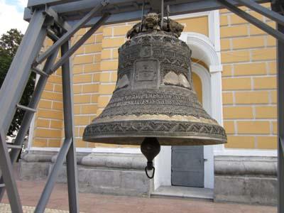 ukraine-robsvisit-0066