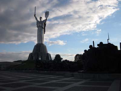 ukraine-robsvisit-0070